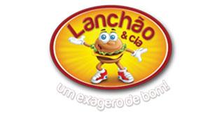 lanchao
